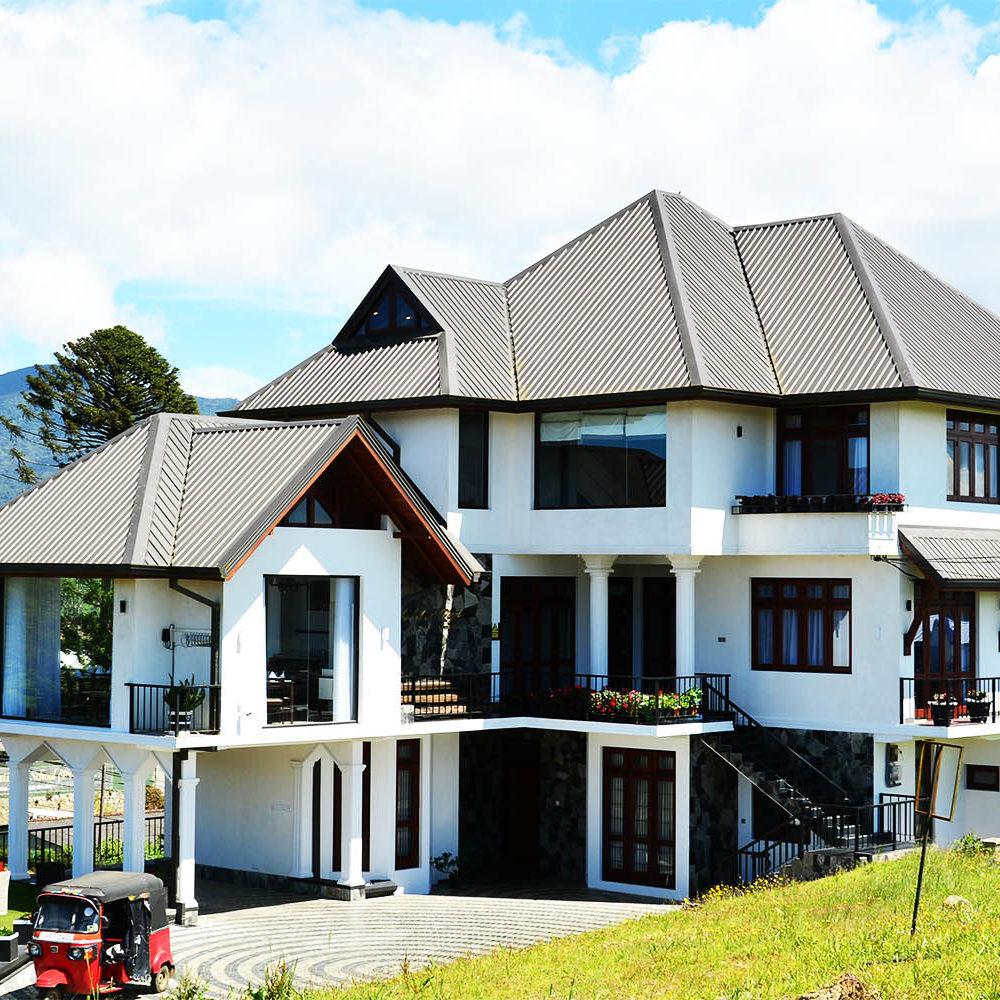 nuwara_eliya_hotels