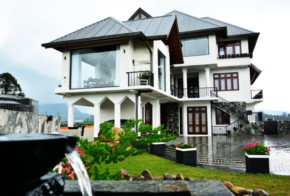 nuwara_eliya_rooms